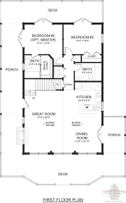 log cabin floor plans and pictures berkshire plans u0026 information southland log homes