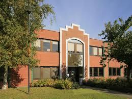 le bureau villeneuve d ascq location bureau villeneuve d ascq de particuliers et professionnels