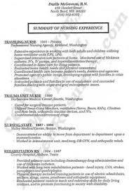 Sample Resume Australia by Sample Resume For Registered Nurse Australia Resume Ixiplay Free