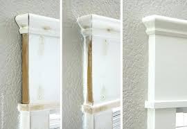 Interior Door Trim Window Casing Ideas Interior Door Trim Styles Window And