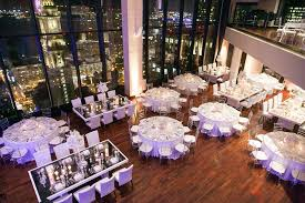 Venue Decoration For Christmas Party by 7 Ultimate Office Holiday Party Venues Boston Magazine