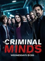 Seeking Temporada 1 Mega Suits Tv Show Season 1 2 3 4 5 6 7 8 Episodes