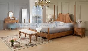 country bedroom sets for sale country bedroom sets house plans and more house design
