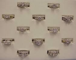 engagement ring stores sherrill s jewelry in granite falls carolina nc jewelry