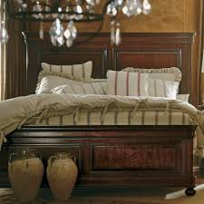 bedroom upholstered bedroom furniture master bedroom decoration