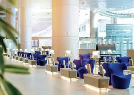 Lounge Worldwide Lounges Qatar Airways