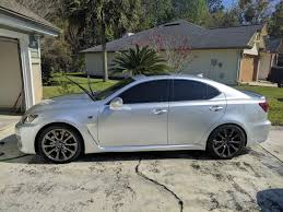 lexus isf tires size rcf wheels on an isf page 10 clublexus lexus forum discussion