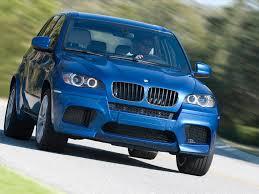 Bmw X5 50i M Sport - 2 i bmw x5 m e70 2013 2 2013 bmw x5 0 60 mph mile high drive