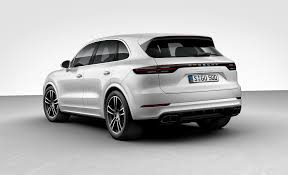 maserati levante white news 2018 maserati levante s coming to oz