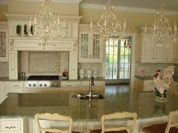 ideas on pinterest best cream glazed kitchen cabinets white glazed