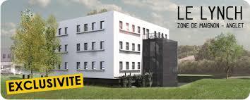bureau de vente immobilier defoly com bureaux neufs à vendre sur anglet