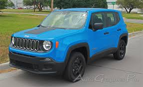 black and turquoise jeep jeep renegade matte black renegade d with jeep renegade matte black