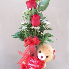 flower delivery reviews roses with in honolulu hi flower fair
