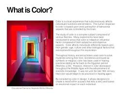 color and mood chart colors and moods they create astonishing colours moods chart and