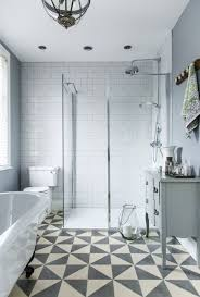 boutique bathroom ideas the 25 best boutique hotel bedroom ideas on grey