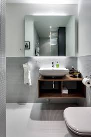 interior design bathroom ideas 3236 best bathroom images on