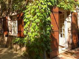 chambres d hotes sainte maxime chambres d hôtes le bastidon michel chambres d hôtes sainte