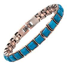 magnetic stone bracelet images Best magnetic therapy jewelry magnetrx bracelets necklaces rings jpg