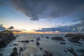 britain u0027s 20 best hidden beaches