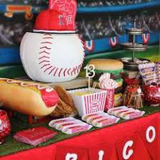 baseball party ideas baseball party ideas catch my party