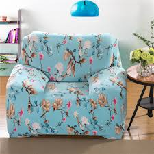 Sofa Throw Slipcovers by Compare Prices On Sofa Slipcovers Blue Online Shopping Buy Low