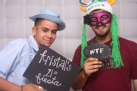 photo booth rental orange county photo booth rental orange county nation photobooth 30 photo