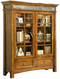mission style bookcases find out mission bookcase style mission