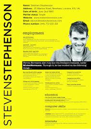 Best Resume Builder Online by Best Resume Design Berathen Com