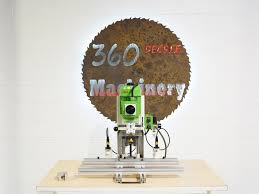 grass eco press p hinge boring u0026 insertion machine woodweb u0027s