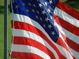American Flag Walmart Vexillorum