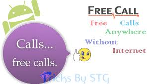 free calling apps for android free calling apps for android without tricks by stg