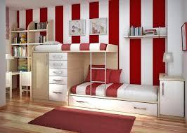 designs for rooms decoration best kids room design