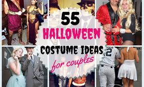 costume ideas for couples 55 costume ideas for couples stayglam