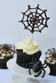 halloween spider web cake anna and blue paperie free printable spooktacular spider webs