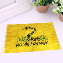 Cheap Home Decor From China by Popular Custom Cloth Banner Buy Cheap Custom Cloth Banner Lots