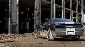 Muscle Car Rims - cars muscle cars rims challenger dodge challenger srt8 adv1 wheels