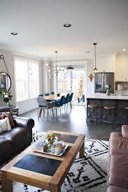contemporary home interior design ideas 40 smart and contemporary home decor design ideas to make your
