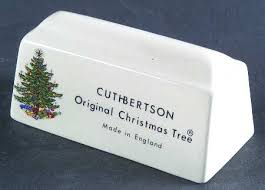 cuthbertson china at replacements ltd page 1