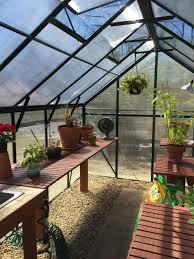 greenhouses forum my greenhouse charleston garden org