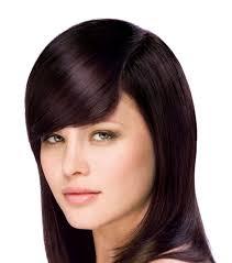 kankalone hair colors mahogany mahogany hair color memes of 22 simple hair color mahogany brown