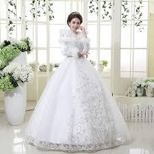 may ao cuoi mua áo cưới giá rẻ váy cưới đẹp ở đâu