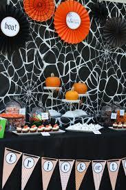 halloween birthday supplies a halloween pumpkin carving party anders ruff custom designs llc