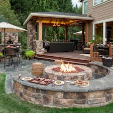 Patios And Decks Designs 53 Cozy Backyard Patio Deck Design And Decor Ideas Backyard Cheap