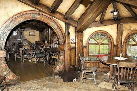 bag end floor plan real hobbit house bag end floor plan lovely best real hobbit hole