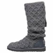 ugg womens amely shoes fawn 17 best ugg mens images on ugg boots black uggs and