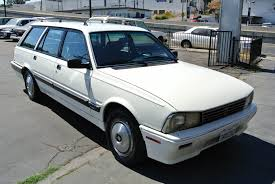 used peugeot cars for sale peugeot 505 familiale estate 1 owner sw8 station wagon