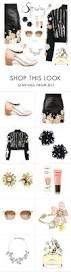 Kate Spade Home Decor 170 Best Style Inspiration Images On Pinterest Style Inspiration