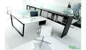 bureau veritas recrutement bureau location bureau veritas recrutement isawaya