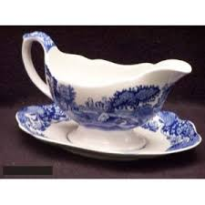 54 best blue spode italian preferred images on white