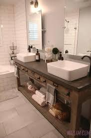 bathroom sink u0026 faucet stainless steel kitchen faucet unusual